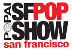 sf-pop-logo
